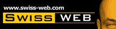 www.swiss-web.com
