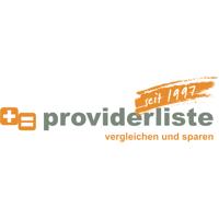 300e2c7fa5ebd Alle Hosting und Internet Provider in der Schweiz - providerliste.ch